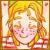:icon88angel-vivi88: