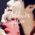 :icon89aholic: