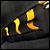 :icon89jessica: