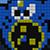 :icon8-bit-anon: