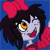 :icon8-bit-spider: