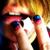 :icon8-biterness: