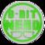 :icon8-bitnerd: