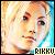 :icon8-bitotaku:
