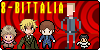 :icon8-bittalia: