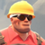 :icon8bit-coder:
