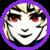 :icon8bit-writer: