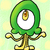 :icon8bitbleepbleep: