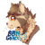 :icon8bitgalaxy:
