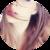 :icon8bitlola: