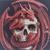 :icon8bitxminecraft: