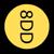 deviantart helpplz emoticon 8ddplz