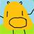 :icon8ginkgo8:
