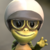 :icon8kx: