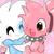 :icon8laura8d: