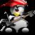 :icon8loop8: