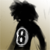 :icon8manblack:
