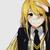 :icon8matsu8:
