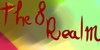 :icon8realms: