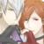 :icon8sakura8: