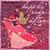 :icon8uchihasakura8:
