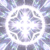 :icon8wingedseraph: