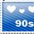 :icon90splz: