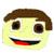 :icon91boy: