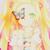 :icon932001: