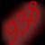 :icon938: