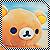 :icon94nino94: