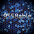 :icon9558able:
