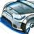 :icon956design: