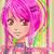:icon95ladyangel: