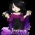 :icon95mikoto: