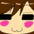 :icon95sora: