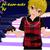 :icon96-kuro-neko-96: