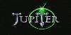 :icon961pro-jupiter: