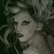 :icon96badromance: