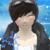 :icon96minerin: