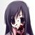 :icon96ne:
