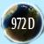 :icon972deviant: