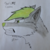 :icon97darkwolf: