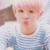 :icon98linefriend: