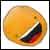 :icon990: