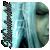 :icon999murderdoll666: