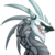 :icon999shadowwolf: