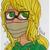 :icon9alexia6: