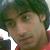 :icon9araf: