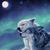 :icon9azurewolf7:
